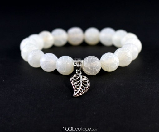 DragonVeins_White_Agate_LeafWicked_Front