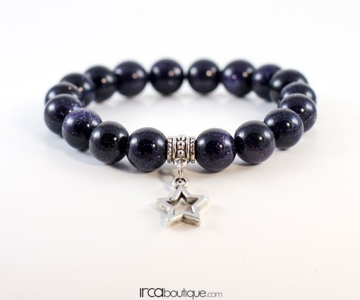 Blue_GoldStone_Star_Front