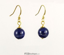 LadyNight_LapisLazuli_Earrings_earrings