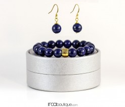LadyNight_LapisLazuli_Earrings_front