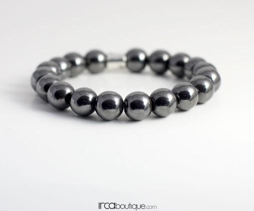 Bracelet_Hematite0002Front
