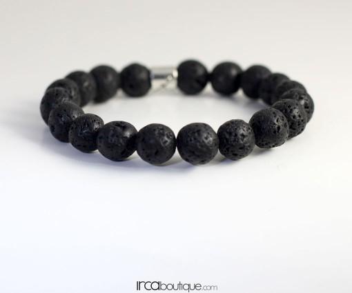 Bracelet_LavaStone0002Front