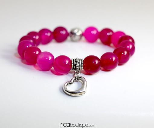 Bracelet_PinkAgate_Heart0001Front