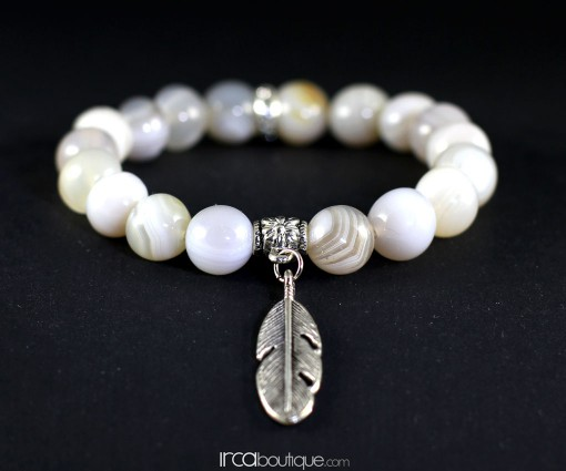Bracelet_Agate_Feather_Front