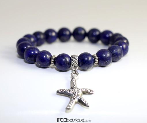 Bracelet_Lapis_Star0001Front
