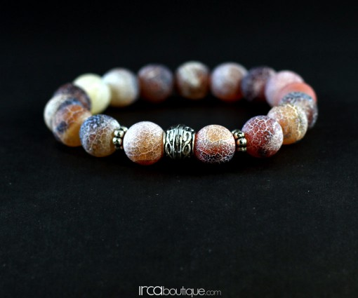 DragonVeins_Agate_Front