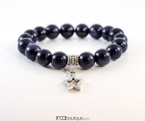 Blue_GoldStone_Star_Front