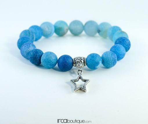 Blue_Dragon_Veins_Star_Front